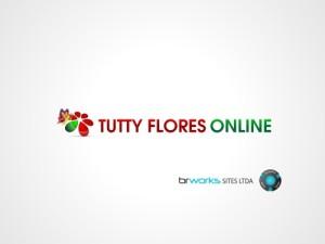 Tutty Flores Online