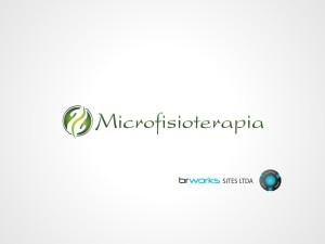 microfisioterapia - tratamento para depressão - tratamento para fibromialgia - tratamento para intolerância a lactose