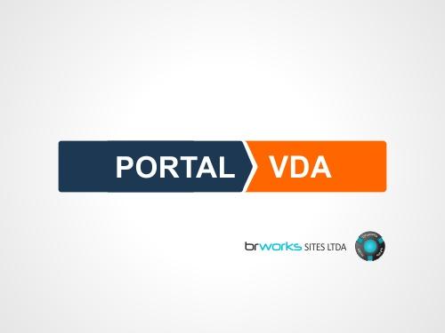 Portal VDA