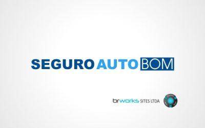 Seguro Auto BOM