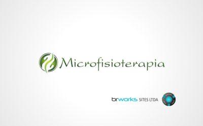 Microfisioterapia SC – Depressão – Fibromialgia – Intolerância à Lactose