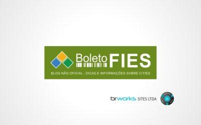 Boleto Fies Br – Portal de Informações