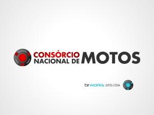 consórcio nacional de motos