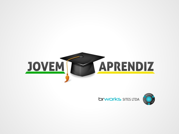 Portal Jovem Aprendiz Br